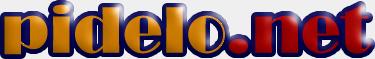 Pidelo.net C.A